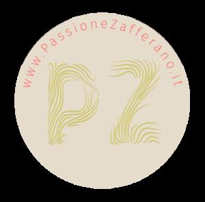 logo-def2-550pxtrasp-PZ-PASSIONE-ZAFFERANO-ROCCO-LAURENZANA-design-diego-calocero