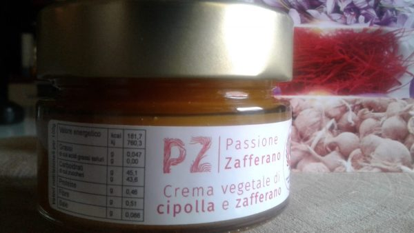 cipolle2